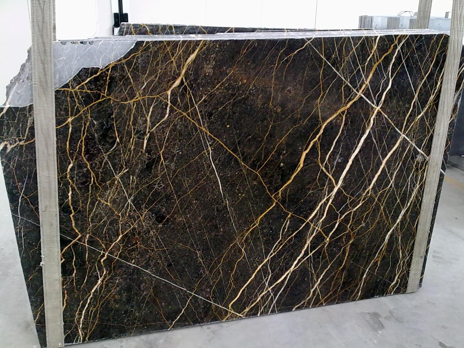 Marbrerie Granit Design S 224 Rl Marbres